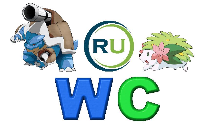 RUWC BANNER.png