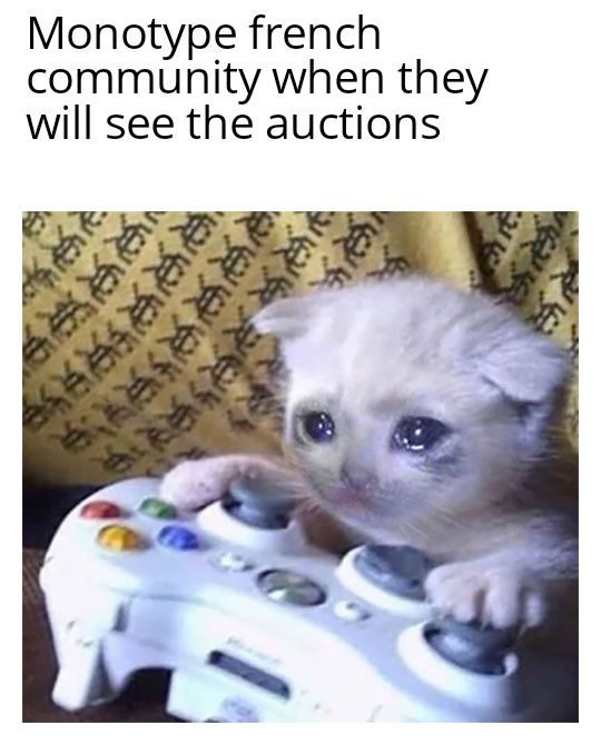 Sad Gaming Cat 05062020103137.jpg