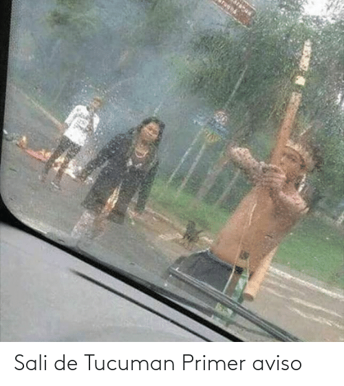 sali-de-tucuman-primer-aviso-71422892.png