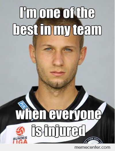 Sandro-Foda-best-austrian-player_o_93870.jpg