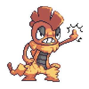 scrafty_by_supajackle_d6wiff2-fullview.png