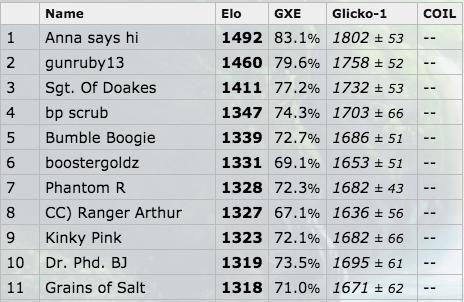 Screen%20Shot%202016-08-04%20at%2014.57.13.png