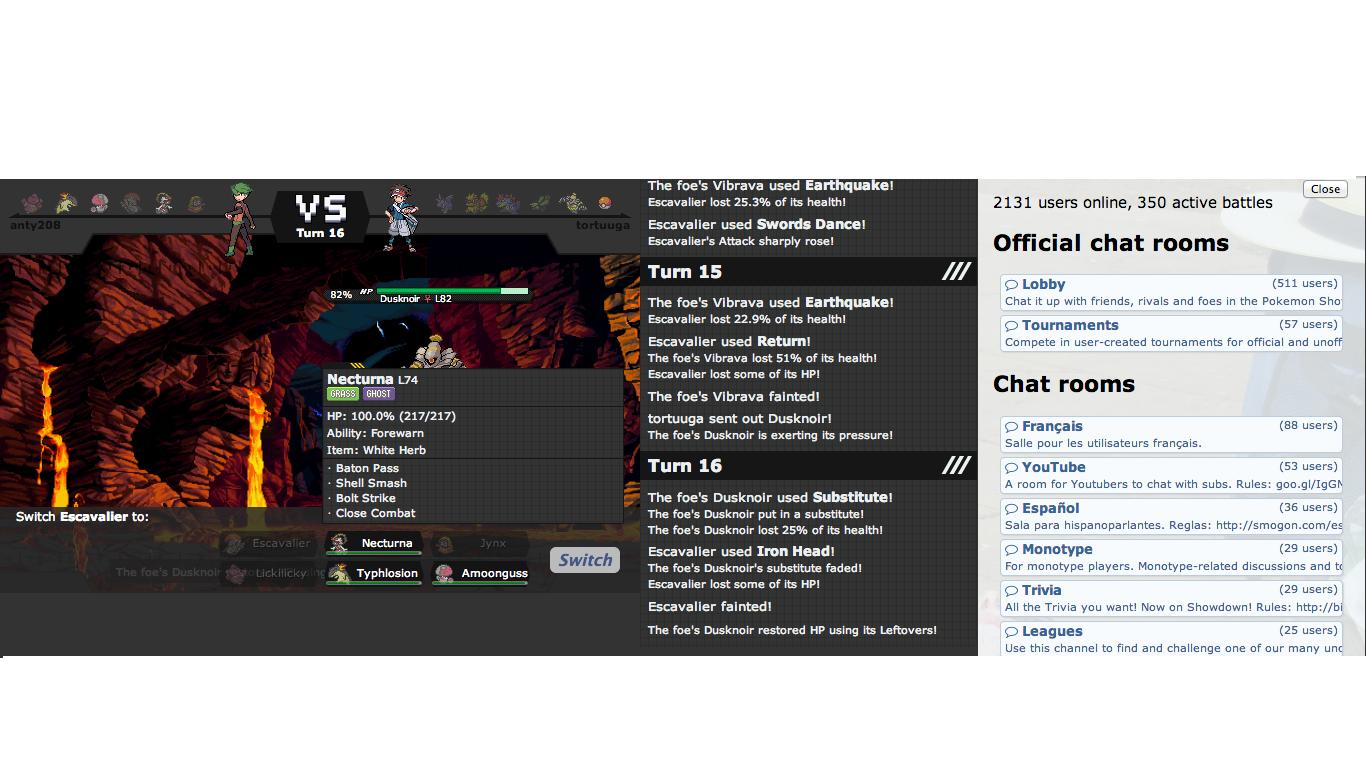 Screen Shot 2013-09-03 at 12.11.24.png