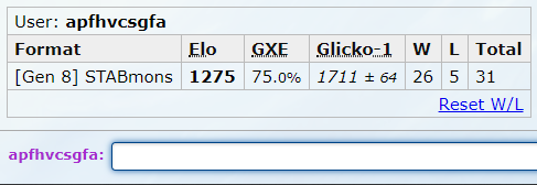Screenshot (153).png