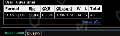 Screenshot 2018-08-04 at 13.47.00.png