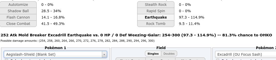 Screenshot 2020-02-08 at 2.41.56 PM.png