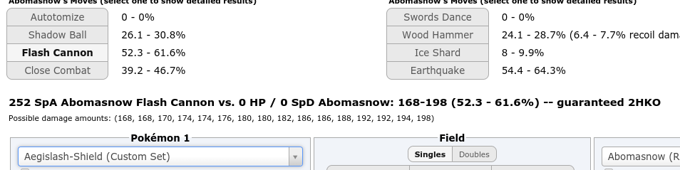 Screenshot 2020-02-08 at 2.44.13 PM.png