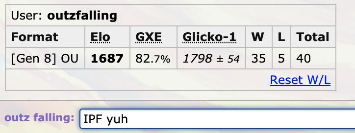 Screenshot 2020-05-23 at 6.58.59 PM.png