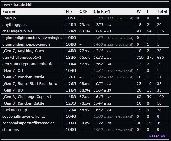 Screenshot 2020-10-29 185812.png