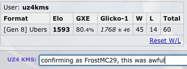 Screenshot 2021-01-02 at 17.05.45.png
