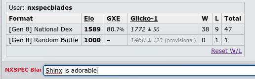 Screenshot 2021-01-04 at 23.51.24.png