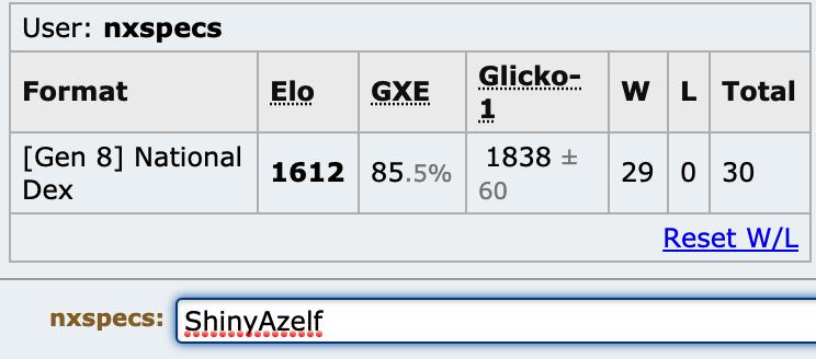 Screenshot 2021-01-06 at 02.03.50.png