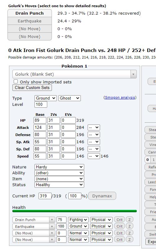 Screenshot 2021-02-24 175017.png