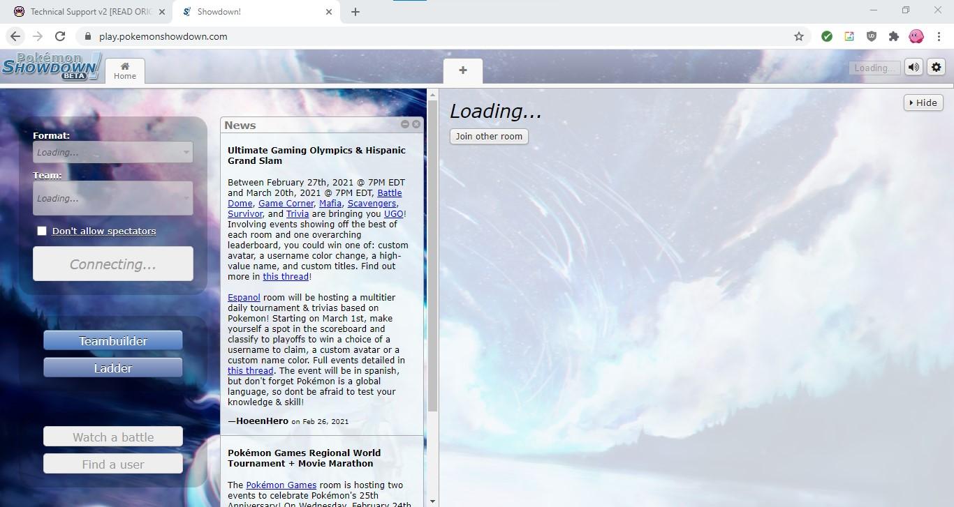 Screenshot 2021-02-27 105026.jpg