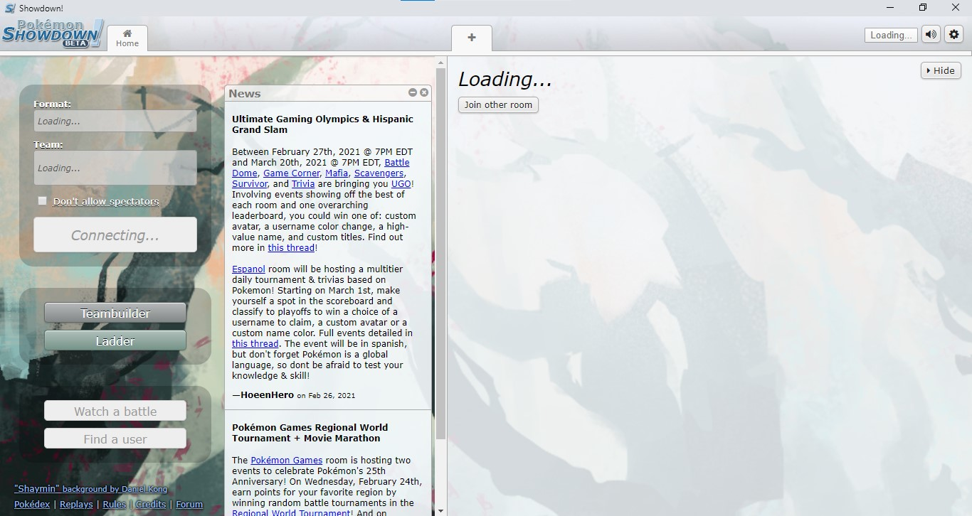 Screenshot 2021-02-27 105155.jpg