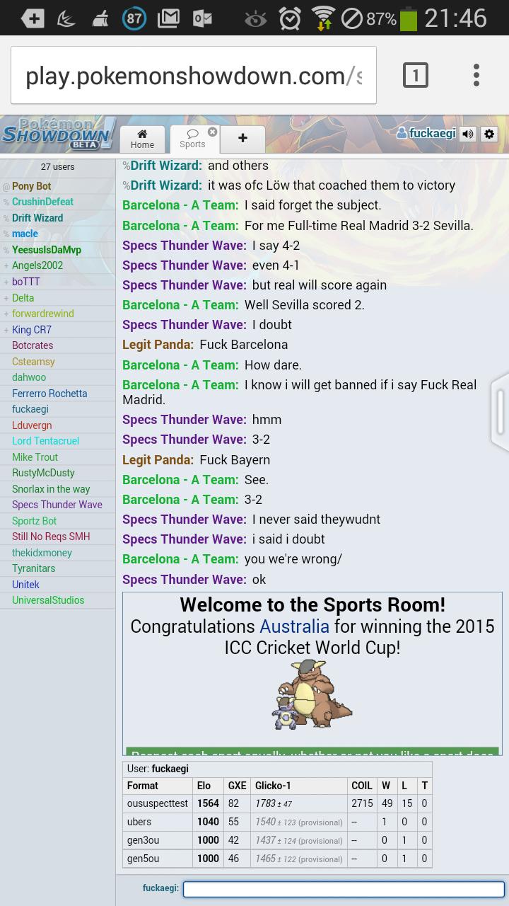 Screenshot_2015-01-04-02-46-50.png