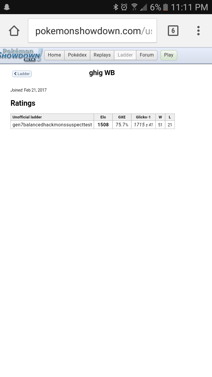 Screenshot_20170224-231118.png