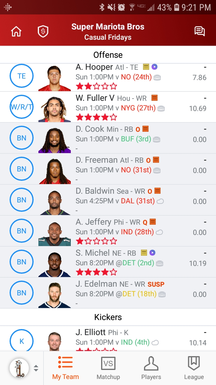 Screenshot_20180921-212135_Yahoo Fantasy.jpg