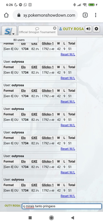 Screenshot_2020-03-26-06-26-56-148_com.android.chrome.jpg