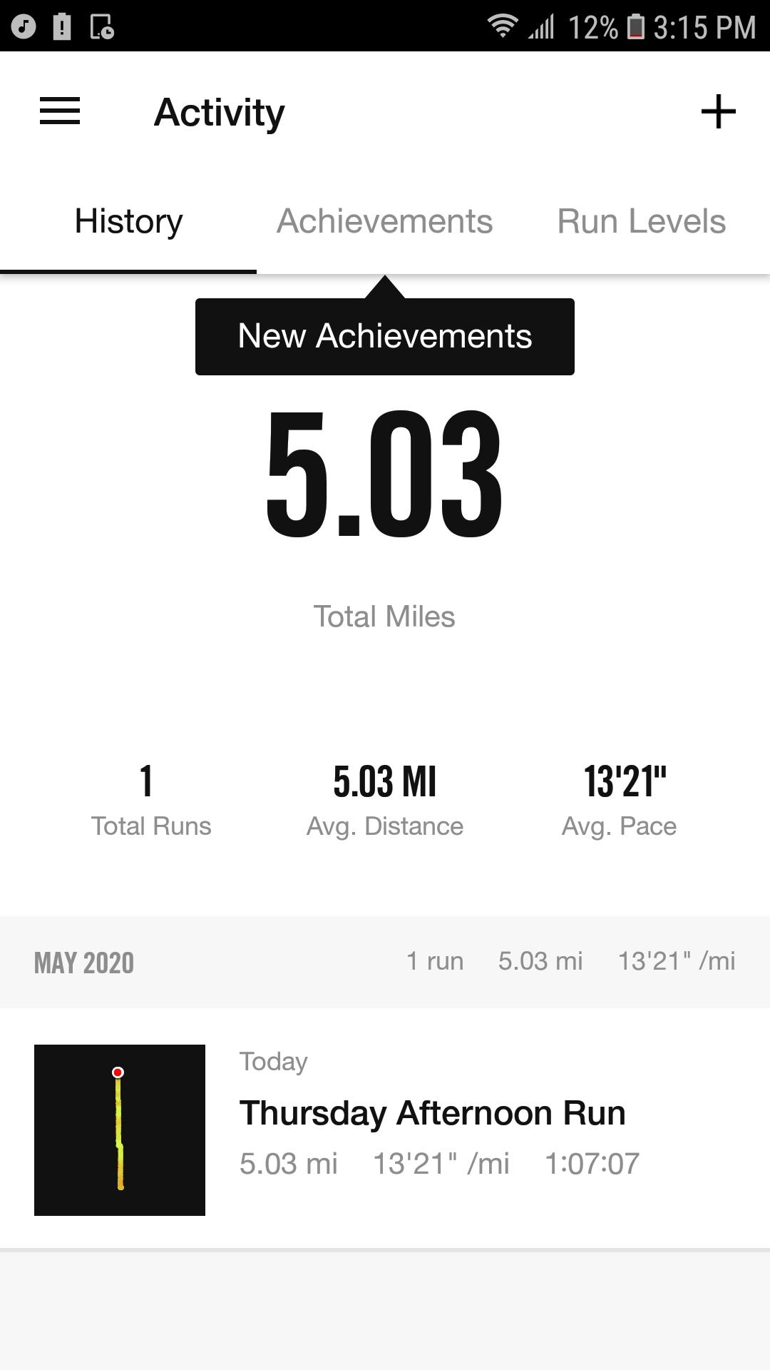 Screenshot_20200521-151511_Nike Run Club.jpg
