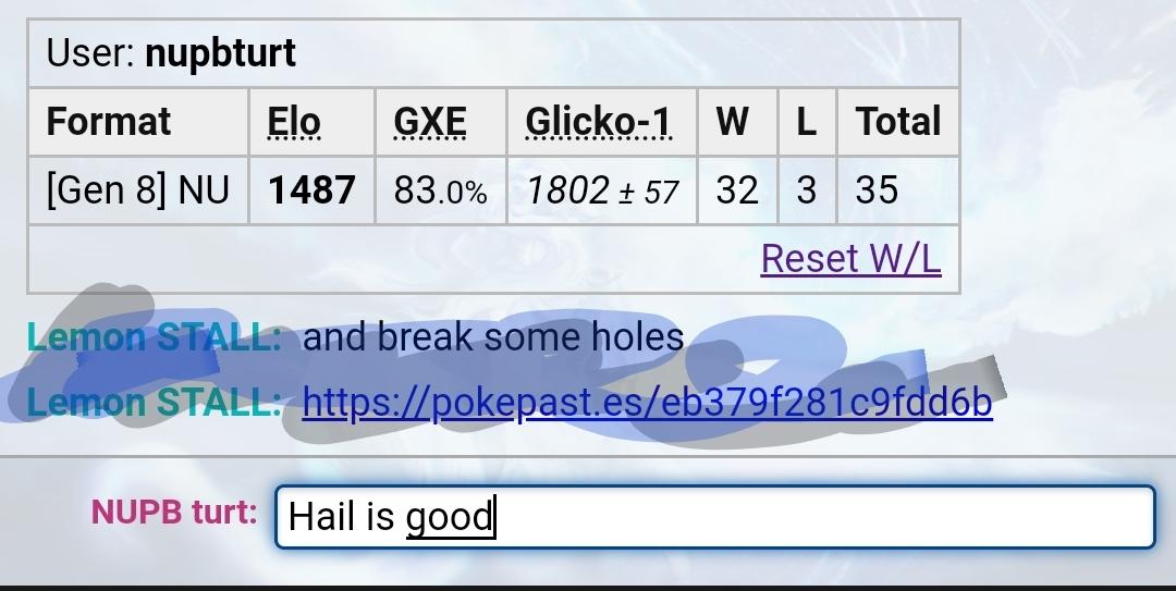 Screenshot_20210126-142813_Chrome.jpg
