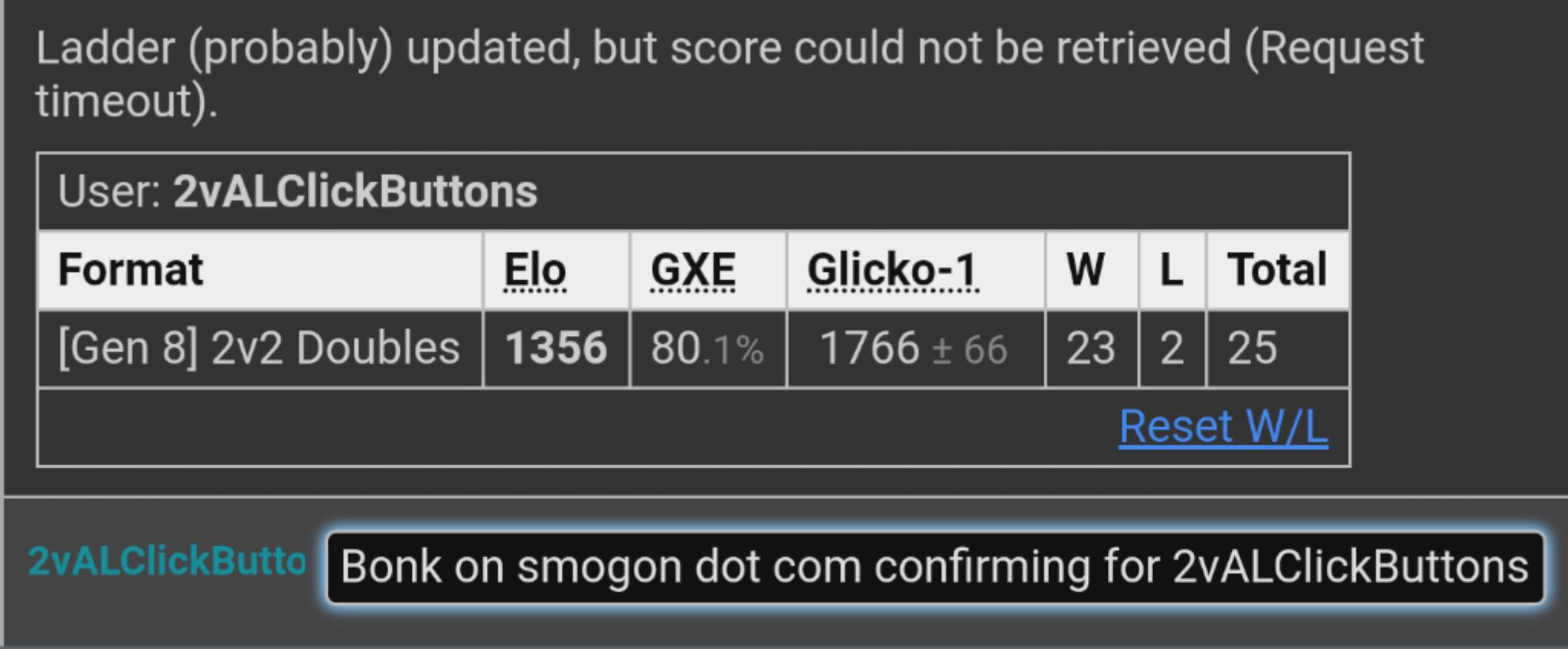 Screenshot_20210202-121653.png