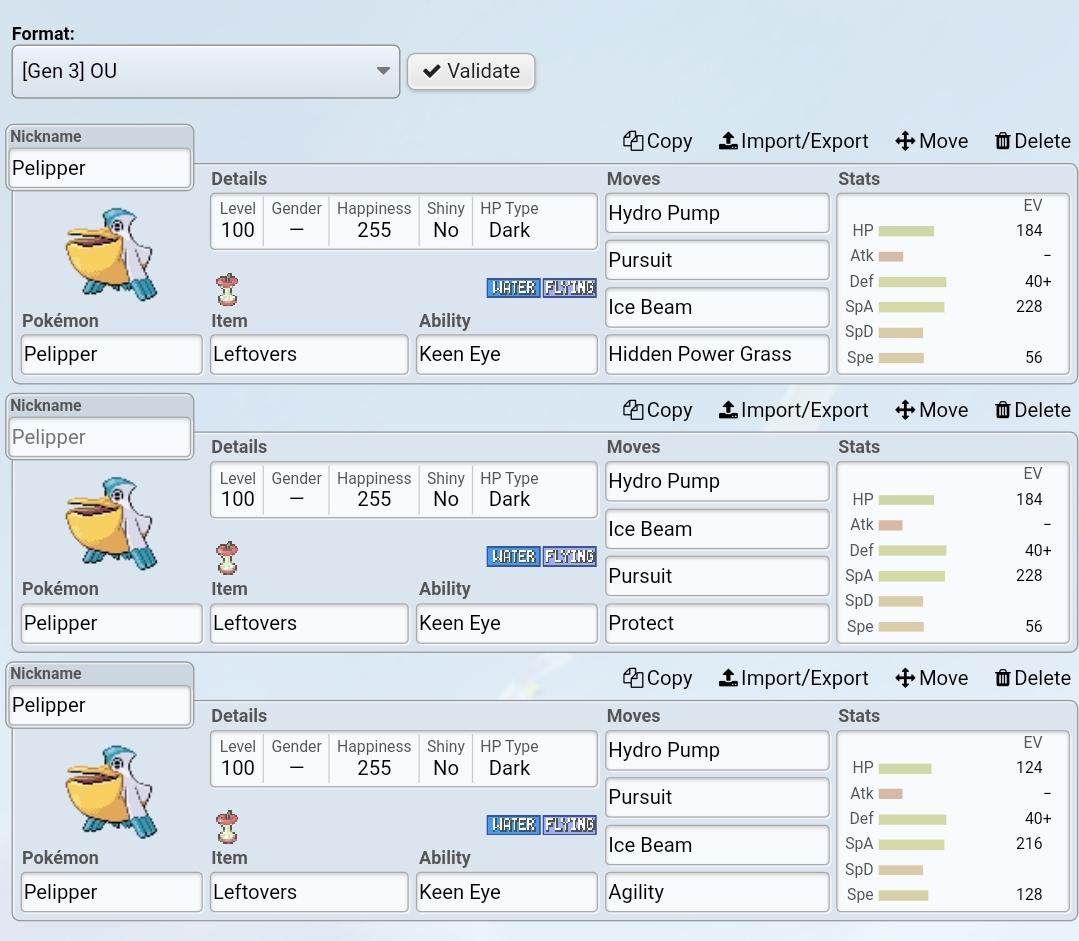Screenshot_20210802-062646_Chrome.jpg