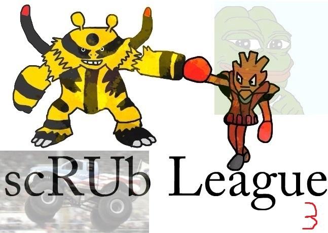 scrub league.jpg
