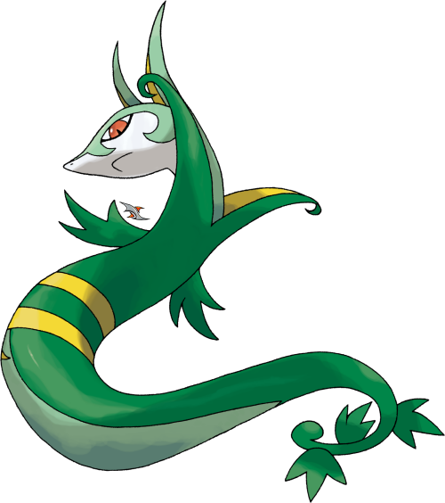 serperior_v_2_by_xous54-d49d9yc.png