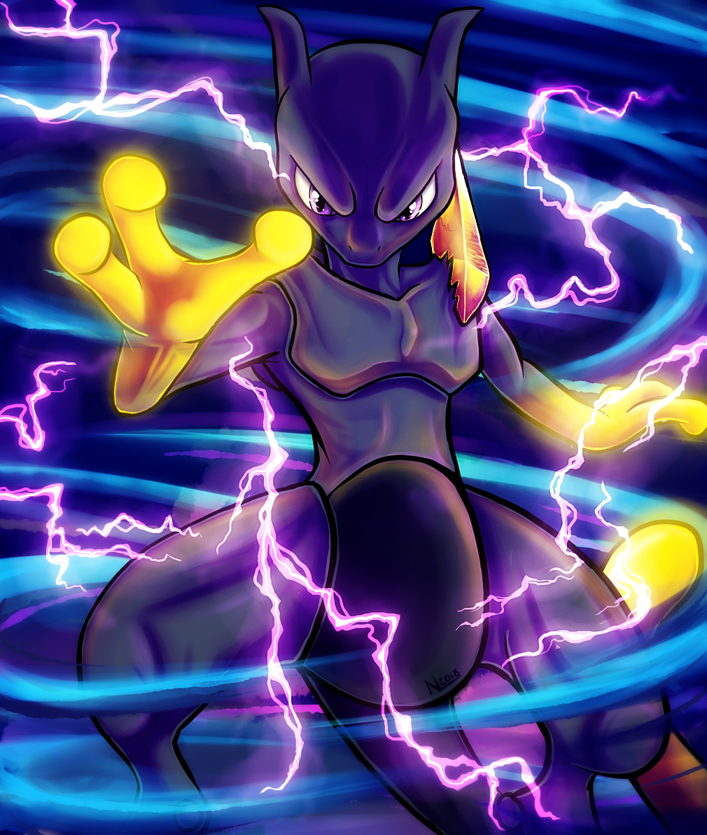 Shadow Mewtwo edited.with name.jpg