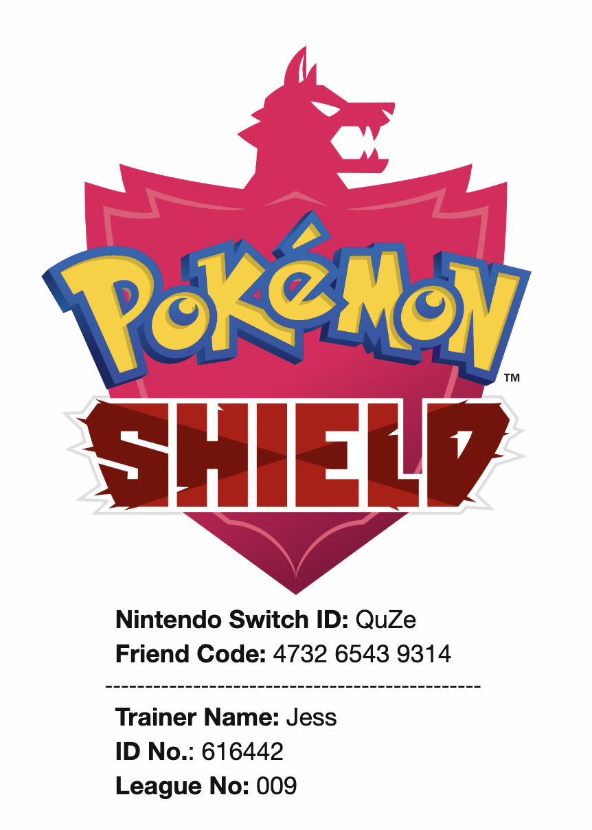 Shield Info.png