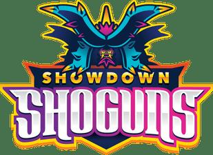 shogun logo (1).png