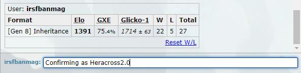 Showdown! - Google Chrome 9_6_2021 9_34_12 PM.png