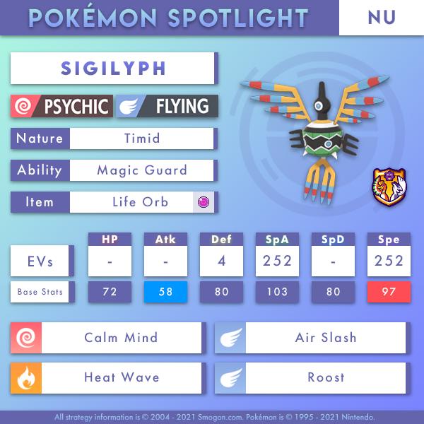sigilyph-nu.png