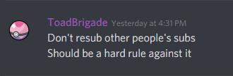 sir, stop stealing subs.png