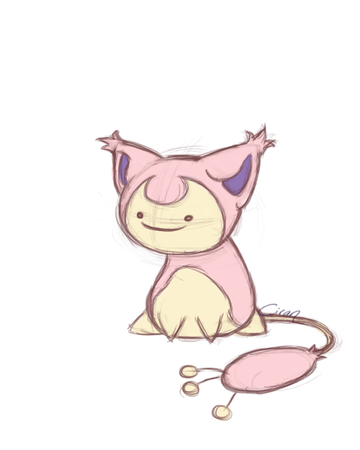 skitty-ditto.png