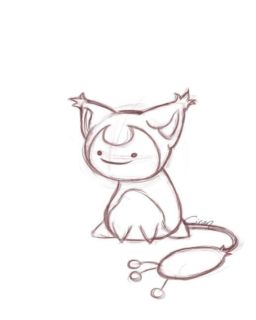 skitty-ditto-sketch.png