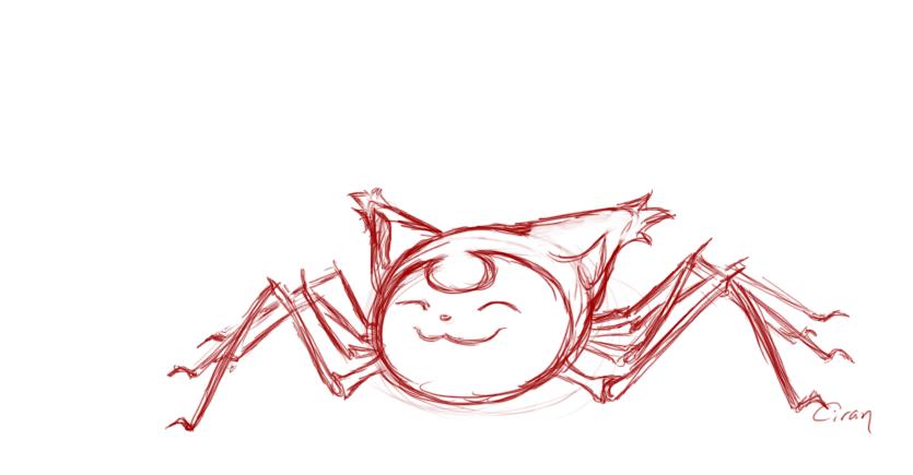skitty-spiderlegs.png