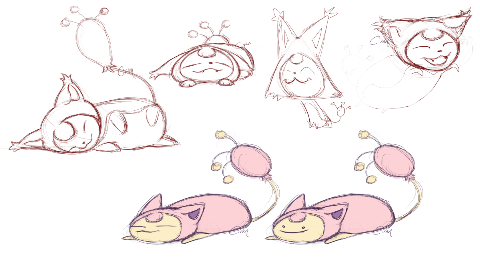 skittysketches.png
