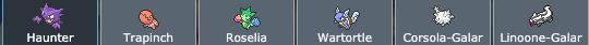 Skjermbilde 2020-06-02 kl. 14.54.41.png