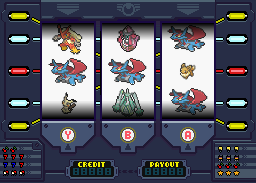 slots finished (smaller).png