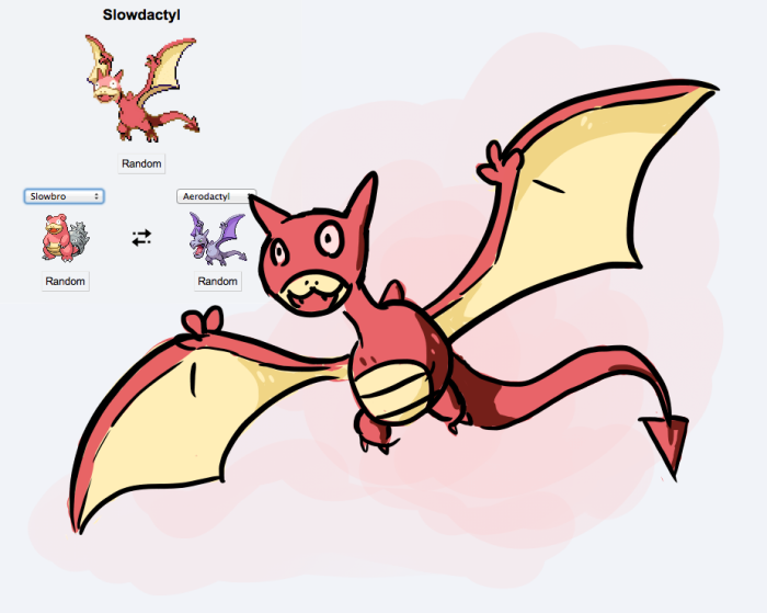 slowdactyl.png