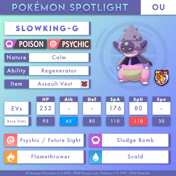 slowking-g-ou.png