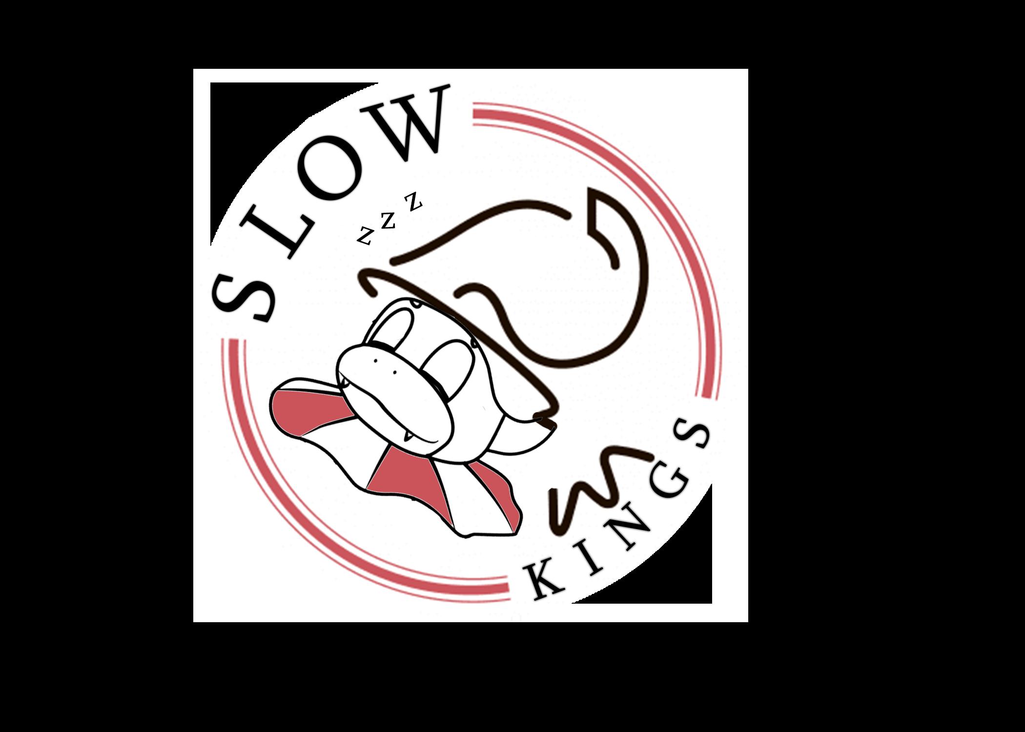 SLOWKINGS.png
