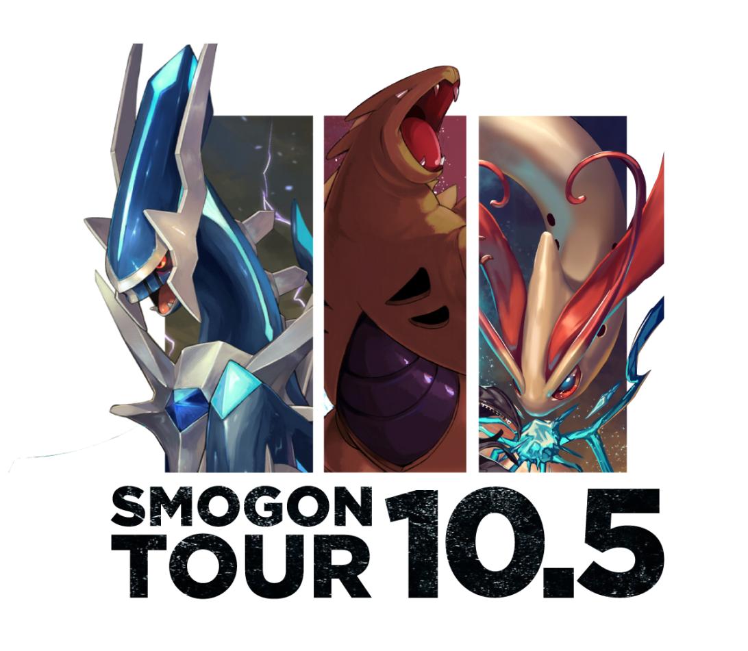 Smogon-Tour-10.5-Banner.png