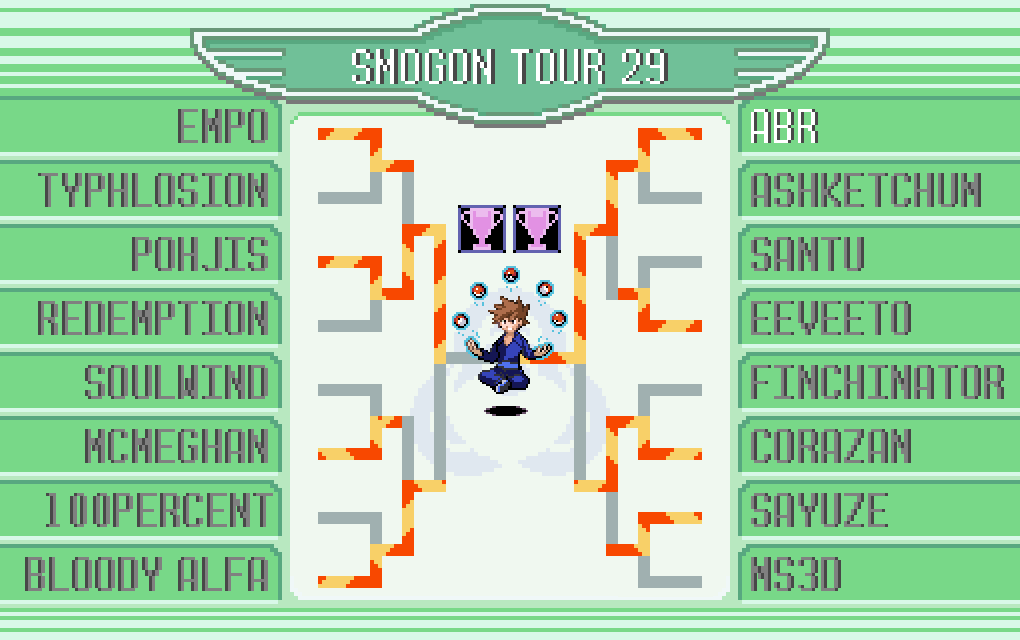 Smogon Tour Playoffs 29 winner.png