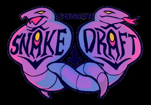 Snake Draft Logo.png