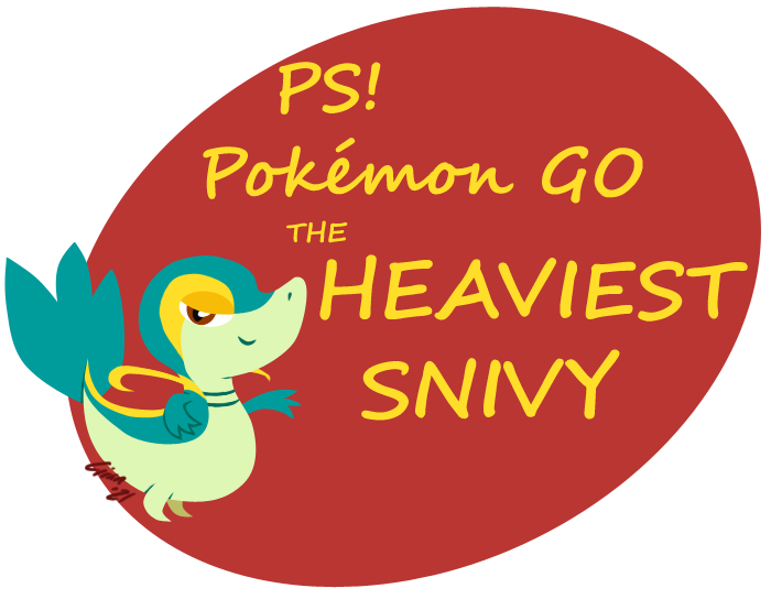 Snivy-CD-HeightWeight.png