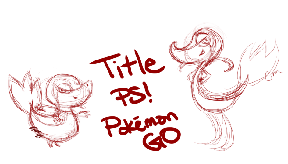 Snivy-CD-HeightWeight_sketch.png