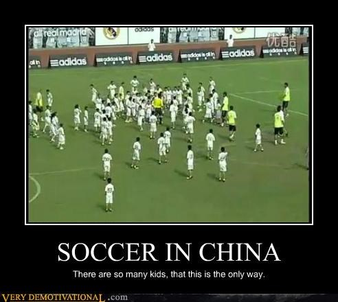 soccer-in-china.jpeg
